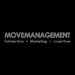 Movemanagement